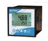 英国innoCon6500D固定式溶解氧分析仪