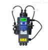 PACON2000固定式浊度分析仪0-1000NTU