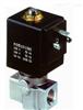 德国GSR控制阀A2506/0401/032-EH直销
