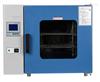 电热恒温鼓风干燥箱DHG-9030A