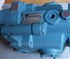 大金冷却机日本DAIKIN柱塞泵大金电磁阀现货