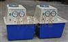 SHZ-D实验室双表双抽循环水真空泵