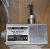 德国ASM位置传感器WS10-750-4207-L10
