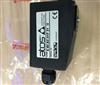 E-MI-AC-01F型ATOS放大器现货特价销售