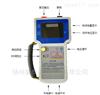 Z-B避雷器放電計數器測試儀