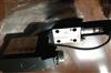 阿托斯溢流阀RZMO-P1-010/315型现货特价