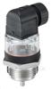 气动操作1060系列宝德电子位置反馈器