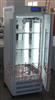 GPX-250A智能全温光照培养箱