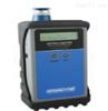 Nephelometer手持式粉尘仪0.1-10000μg/m3