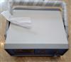 SX西藏SF6气体微水测试仪