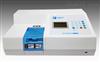 YPD-300C片劑硬度儀