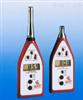 美国3M Quest1100/2100经济型声级计