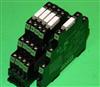 德国MURR穆尔继电器用技术创造价值!
