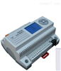 瑞士伟拓VECTOR多回路控制器