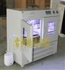 JD-2HSGZ恒温恒湿光照振荡培养箱