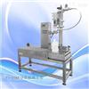V5-10AF防腐液体灌装机-耐腐蚀灌装秤