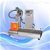 V5-30A毕胜标准型液体灌装机