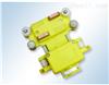 JDR4-16/25高低脚集电器