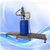 BV5-300AE200L防爆液体灌装机-隔爆型灌装秤