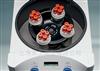 乳制品离心机L420-RZ