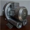 2QB610-SAH28低噪音漩涡高压风机/超静音型漩涡式气泵