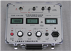 GM-10kV可調超高壓數字兆歐表