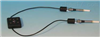 德国Tensio130实验室张力计