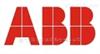 ABB监控继电器