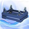 U型钢秤电子小地磅专业供应