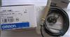 日本欧姆龙继电器OMRON PLC代理