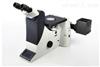 徕卡倒置金相显微镜DMI3000M