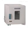 上海福玛电热鼓风干燥箱DGX-9243BC-1