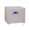 不锈钢内胆 GHX-9160B-2隔水式恒温培养箱