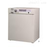 HH.CP-01气套式二氧化碳培养箱 微电脑数显控温