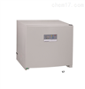 GHX-9050B-1隔水式恒温培养箱(数显型)