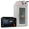 CUSTRON光敏樹脂收縮應力測試儀