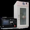 CUSTRON光敏樹脂固化收縮率測試儀