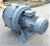 HTB200-1502食品设备专用HTB多段式鼓风机