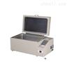 供应HHW-21CU-600A电热恒温水槽 微电脑控温