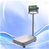 上海厂家优惠PBD655数字台秤平台秤