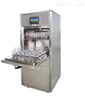 LBQM-120玻璃器皿清洗机