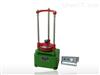SZH-4D煤炭自动标准振筛机