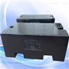 BS-F1000kg标准铸铁砝码