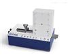 Zephyr LDA动态粒度粒形分析仪