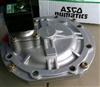 美国ASCO电磁阀 脉冲阀
