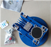 NMRW050中研紫光减速机-NMRW050蜗轮减速箱