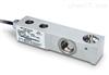 托利多0745A-4.4传感器