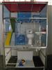 THJ3007建筑给排水模拟实验系统