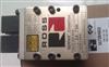 代购美国ROSS罗斯套筒阀W6577A3401Z