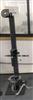 TSY-4型土工布动态穿孔测定仪-钢锥穿透能力